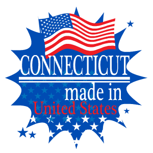 Connecticut Stickers messages sticker-5