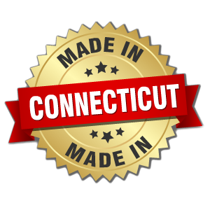 Connecticut Stickers messages sticker-2