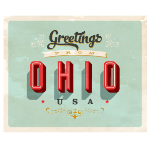 Ohio Stickers messages sticker-11