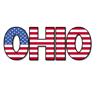 Ohio Stickers messages sticker-6