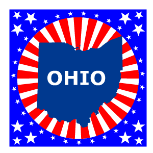 Ohio Stickers messages sticker-4