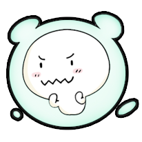 Flying Slime messages sticker-3