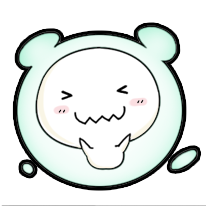 Flying Slime messages sticker-7