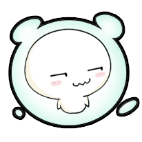 Flying Slime messages sticker-11