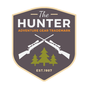 Hunting Stickers messages sticker-6