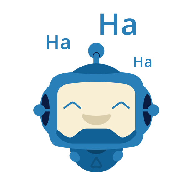 英会話SpeakBuddy messages sticker-8