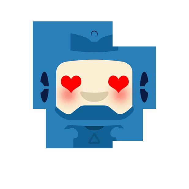 AI英会話 messages sticker-7