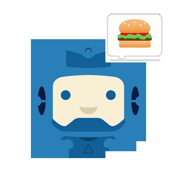 AI英会話SpeakBuddy(スピークバディ) messages sticker-5