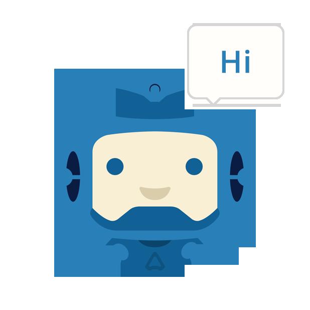 AI英会話SpeakBuddy(スピークバディ) messages sticker-4