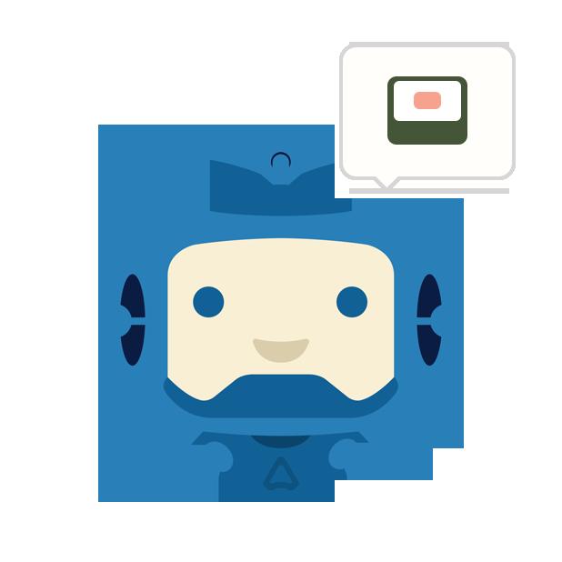 AI英会話SpeakBuddy(スピークバディ) messages sticker-11