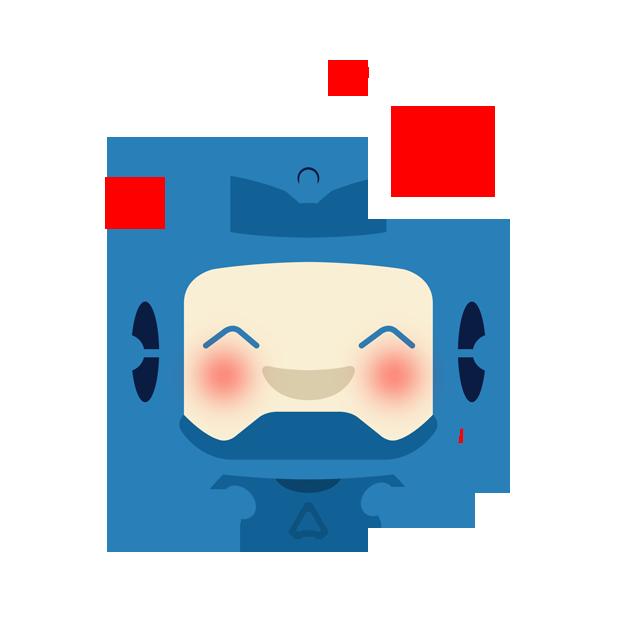 AI英会話スピークバディ - 英会話や英語リスニングの学習 messages sticker-6