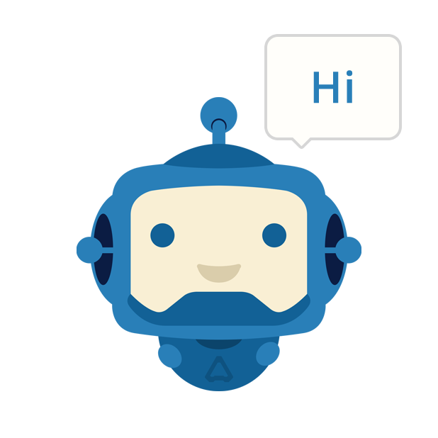 AI英会話スピークバディ - 英会話や英語リスニングの学習 messages sticker-4