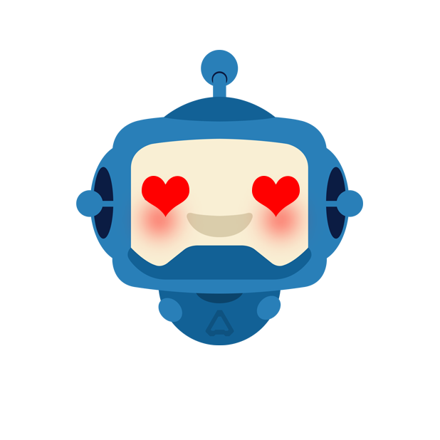 AI英会話スピークバディ - 英会話や英語リスニングの学習 messages sticker-7