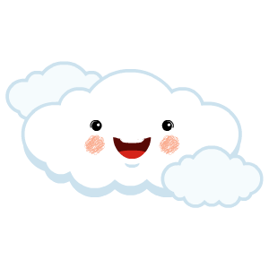 Weather Stickers messages sticker-5