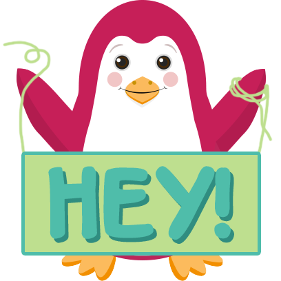 Pepapp - Period Tracker messages sticker-0