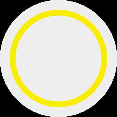 Shaft Run messages sticker-3