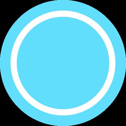 Shaft Run messages sticker-1