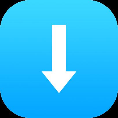 Shaft Run messages sticker-9