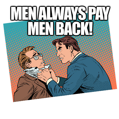 Men Stickers messages sticker-1