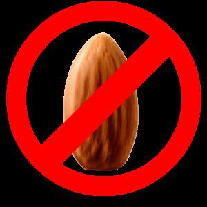Nut Stickers messages sticker-3