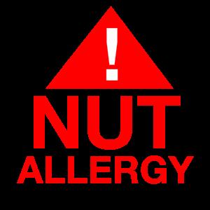 Nut Stickers messages sticker-0