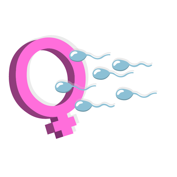 Lady Bell - My Period Tracker messages sticker-5