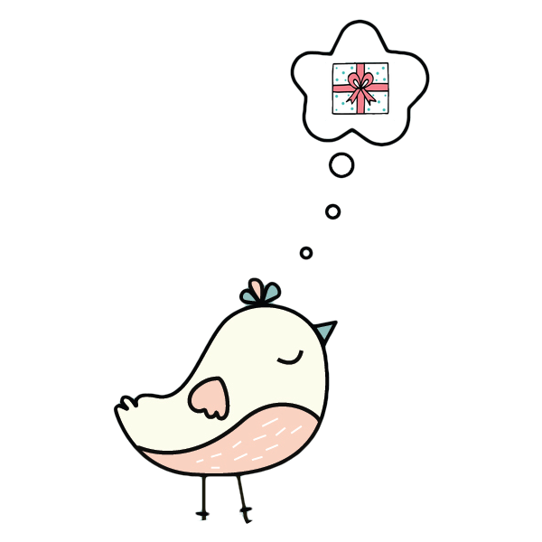 StarSnoopy messages sticker-5