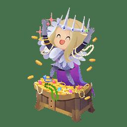 Art of Conquest (AoC) messages sticker-9