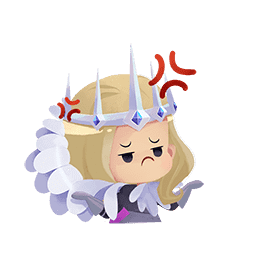 Art of Conquest (AoC) messages sticker-4