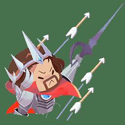 Art of Conquest (AoC) messages sticker-6
