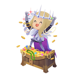 Art of Conquest (AoC) messages sticker-9