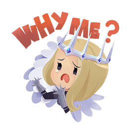 Art of Conquest messages sticker-3
