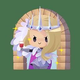 Art of Conquest messages sticker-2