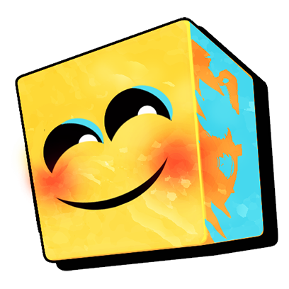 Face Up - The Selfie Game messages sticker-9