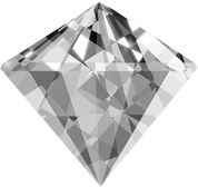 Distracted Diamond messages sticker-6