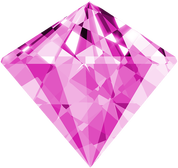 Distracted Diamond messages sticker-3