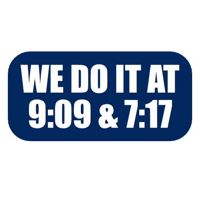 RHPB - University of Akron messages sticker-5