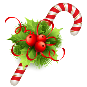 Candy Cane Stickers messages sticker-10