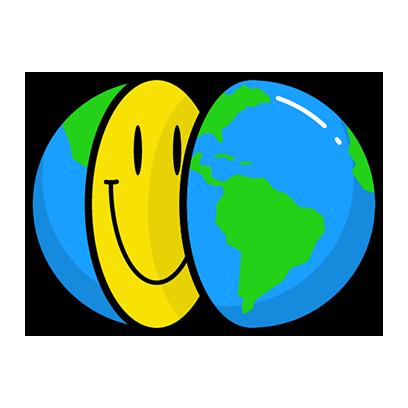 WAV - Music & Livestreams messages sticker-11