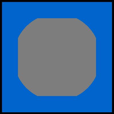Loop & Dot messages sticker-3