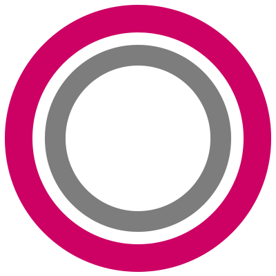 Loop & Dot messages sticker-4