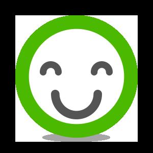 Loop & Dot messages sticker-8