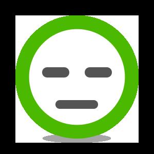Loop & Dot messages sticker-10