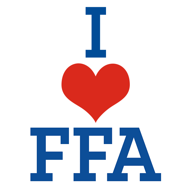 National FFA Convention & Expo messages sticker-9