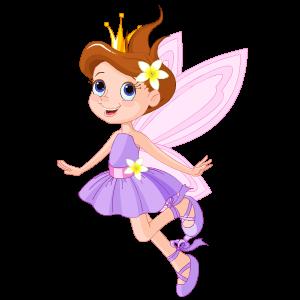 Fairy Stickers messages sticker-11