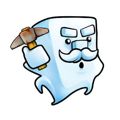Dig Out! - Dungeon Mine messages sticker-10