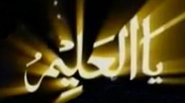 Learn Tasbeeh messages sticker-9