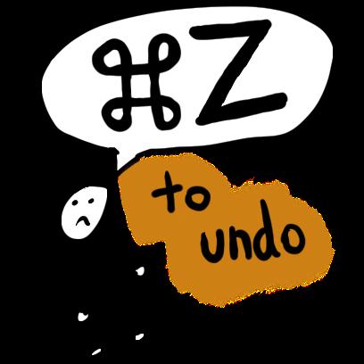 NeuroticStix messages sticker-7