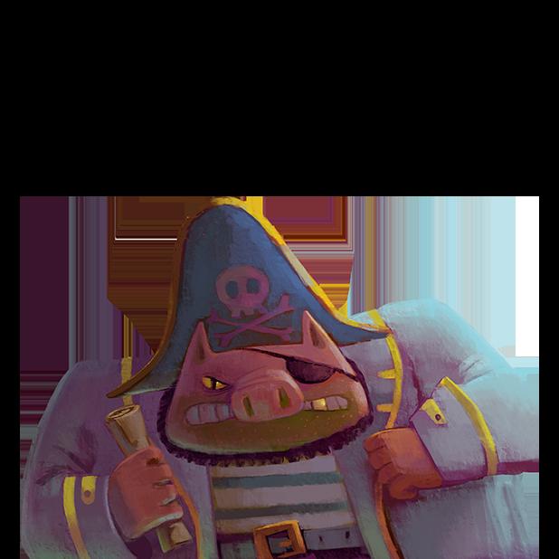 Волшебный Фонарь: Сказки Детям messages sticker-10