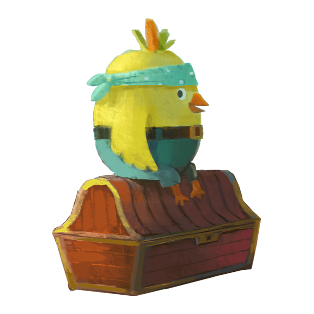 Волшебный Фонарь: Сказки для детей messages sticker-6